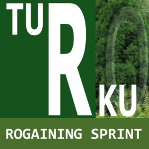 rogaining_logo