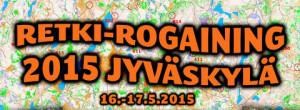 retki-rogaining-2015