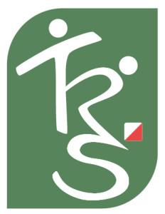 logo_yhteinen_kuva