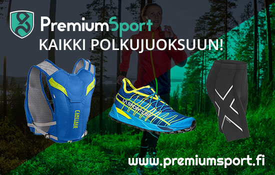 PremiumSports