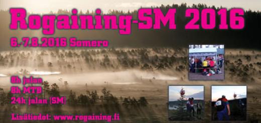 SM_2016_450