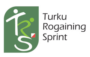 Turku Rogaining Sprint @ Raisio