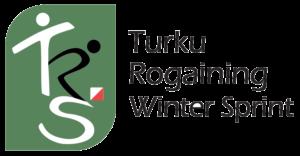 Turku Rogaining Wintersprint @ Turku