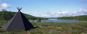 Lapland Wilderness Challenge @ Inari/Utsjoki