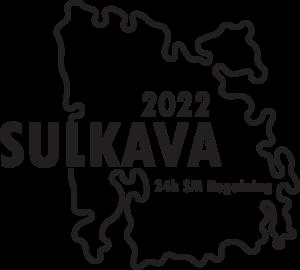 SM-rogaining 2022 @ Partalansaari, Sulkava